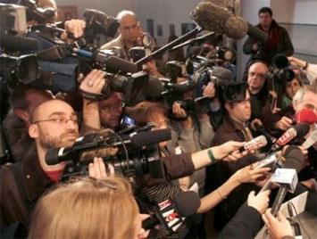 medias-journalistes