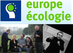 europeecologie