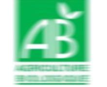 abflou1