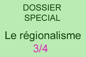 region-3