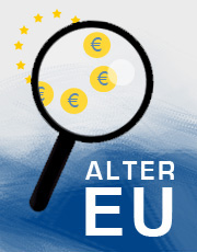 L'Europe impopulaire - Page 11 Logo-altereu