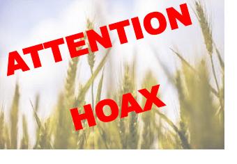 Hoax2