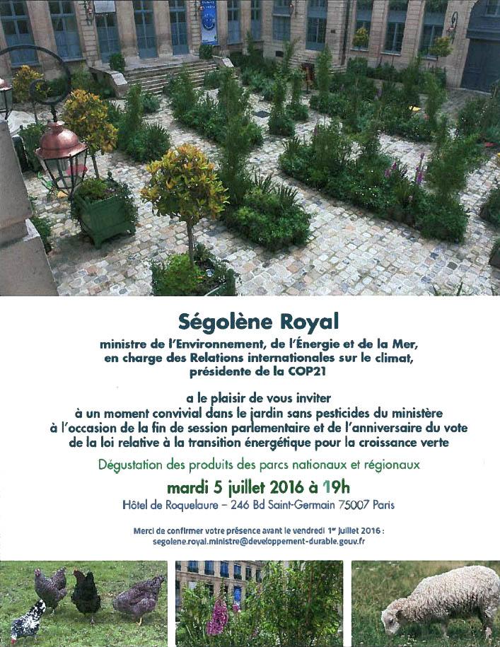 Roquelaure