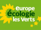 Europe écologie - Les Verts