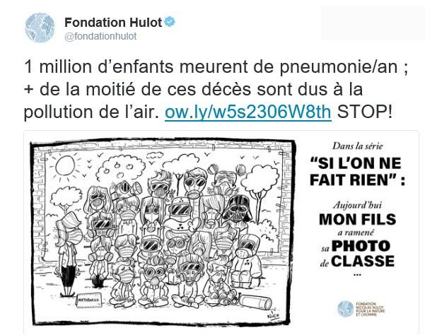 fnh-pneumonie