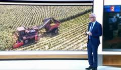 Pourquoi l'agriculture française est-elle en crise ?