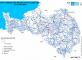 Forte amélioration de la qualité des eaux du bassin de la Seine et de Normandie