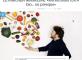 Bio : débats sans fin, prix élevés et complications