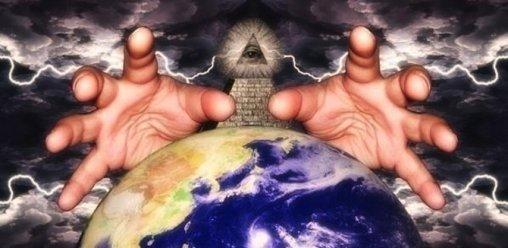 conspirationnisme