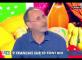 """Gilles Rivière-Wekstein : """"Ce qui me gène, c'est la perception que les Français ont du bio"""""""