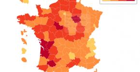 Les écolos invités à vivre à Paris... pour échapper au méchant glyphosate