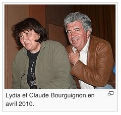 Qui Sont Les Libertins Du Carpe Diem, Le Seul Club échangiste De Limoges ?